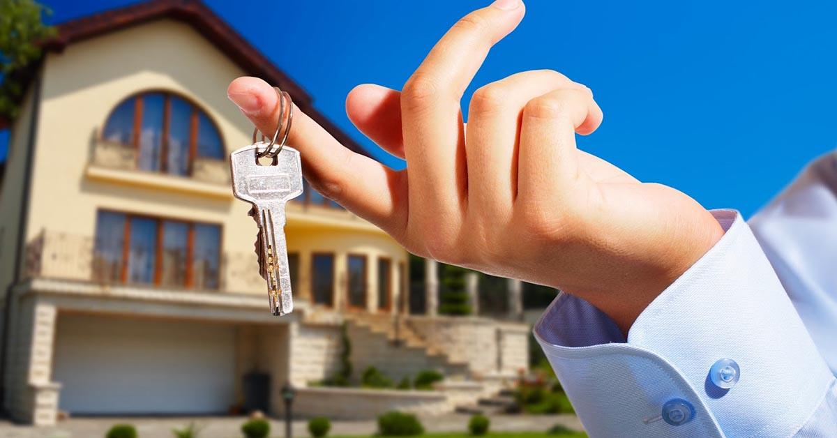 Perchè è il momento giusto per comprare casa?