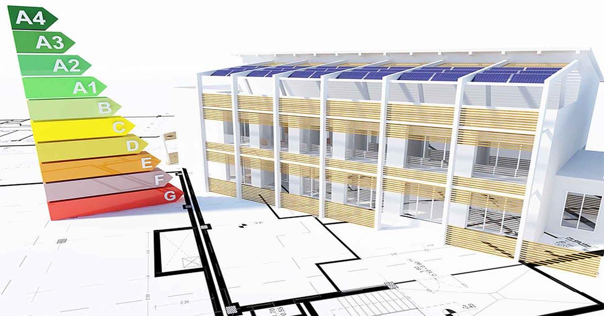 APE, tutto sul nuovo attestato energetico degli edifici