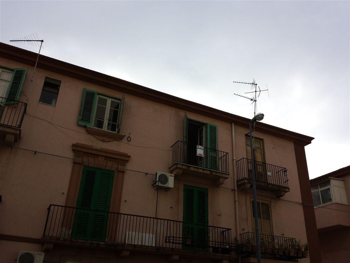 Privato: Via Lazio