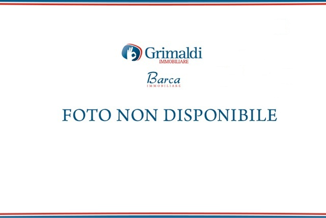 Via T. Cannizzaro