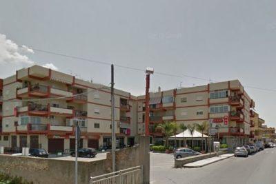 Rometta