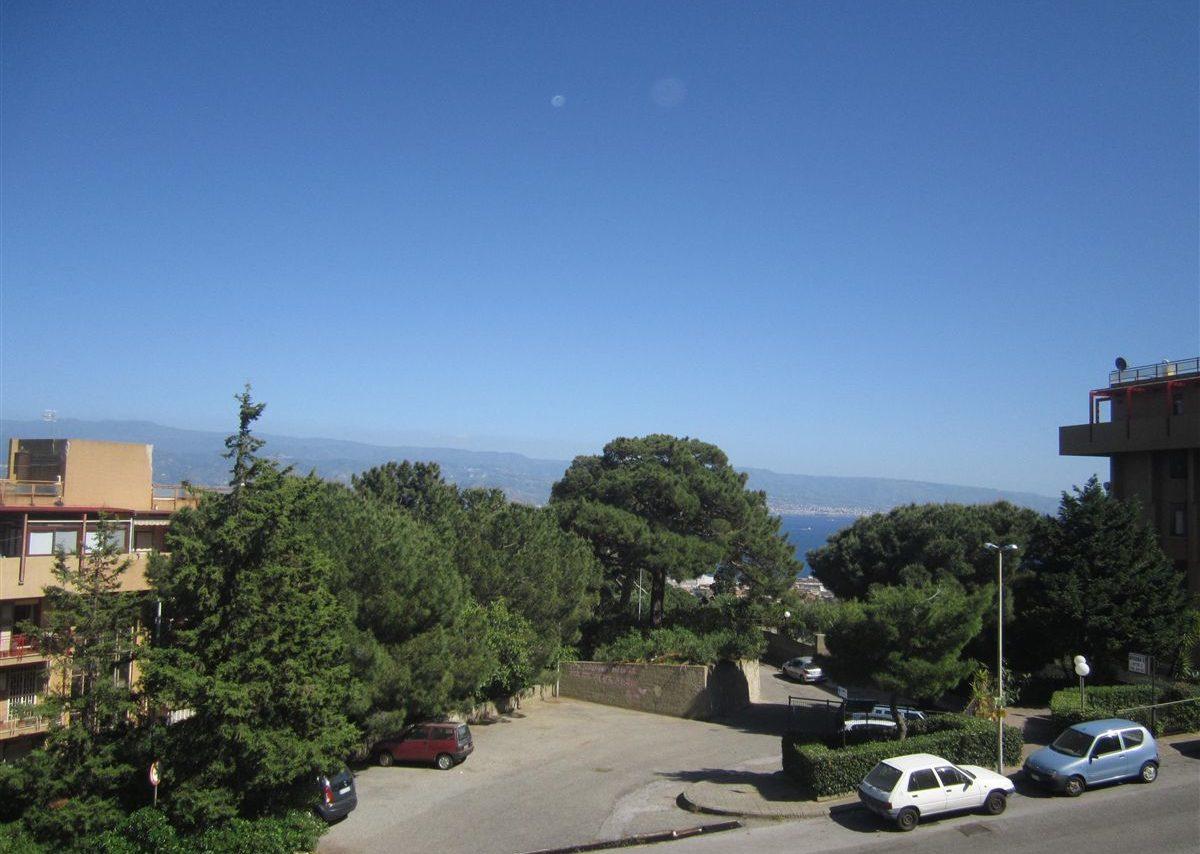 Messina Due