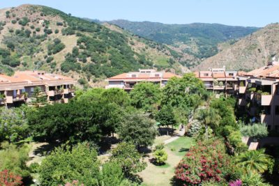 Parco Residenziale MITO