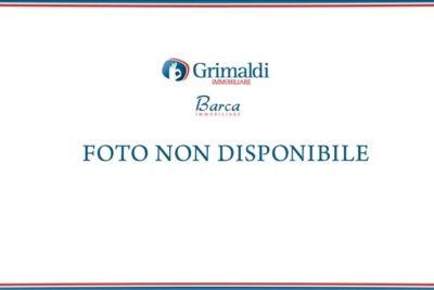 Via G. Pilli
