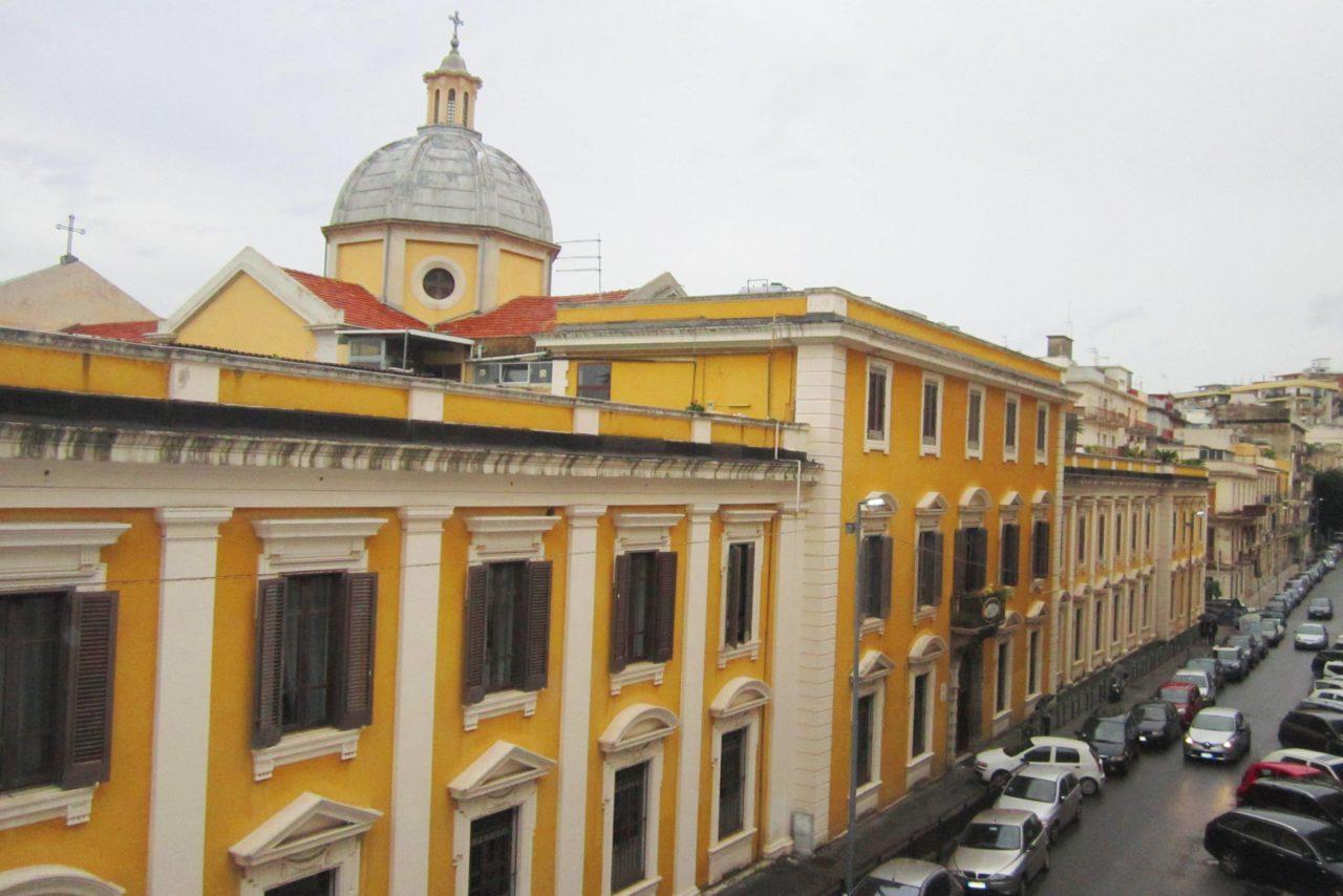 Via Lenzi