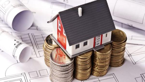 Mutui: le novità del 2017