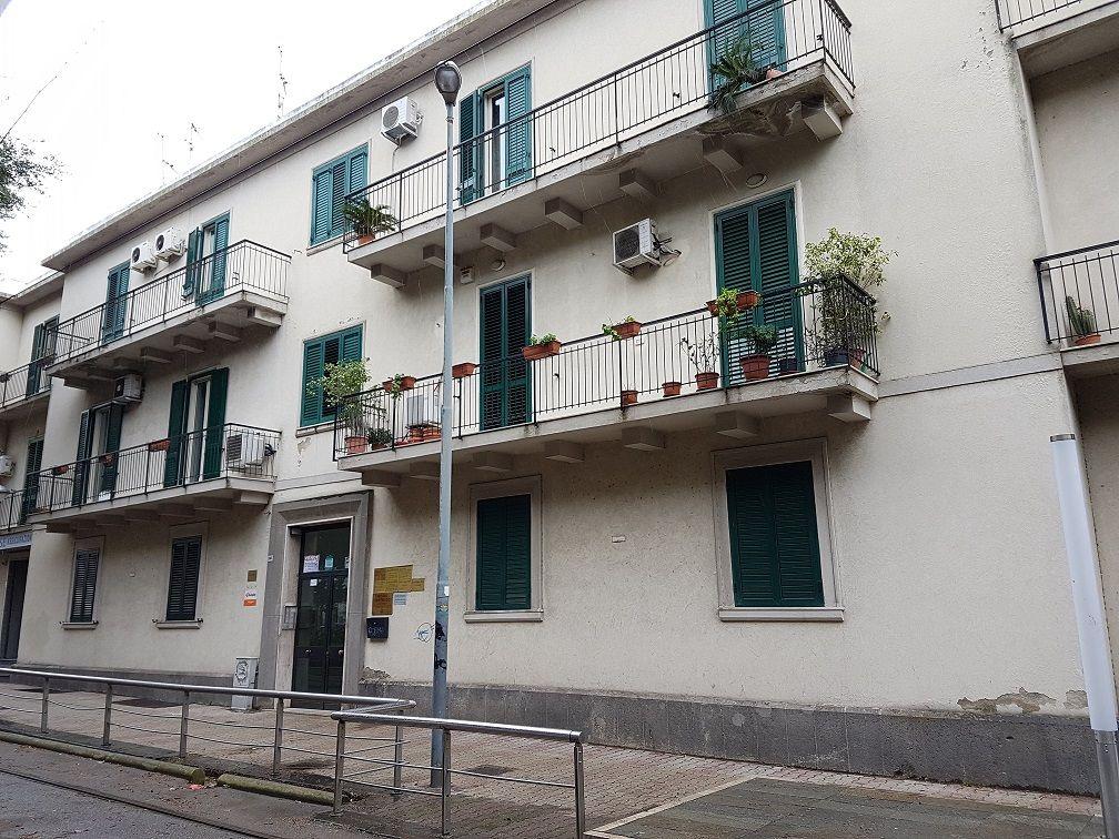Viale San Martino