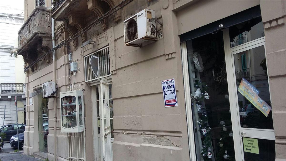Via Risorgimento