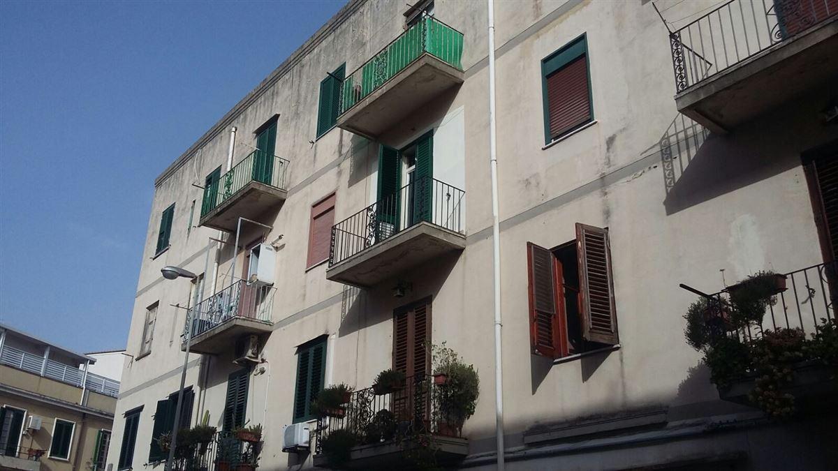 Via San Paolino