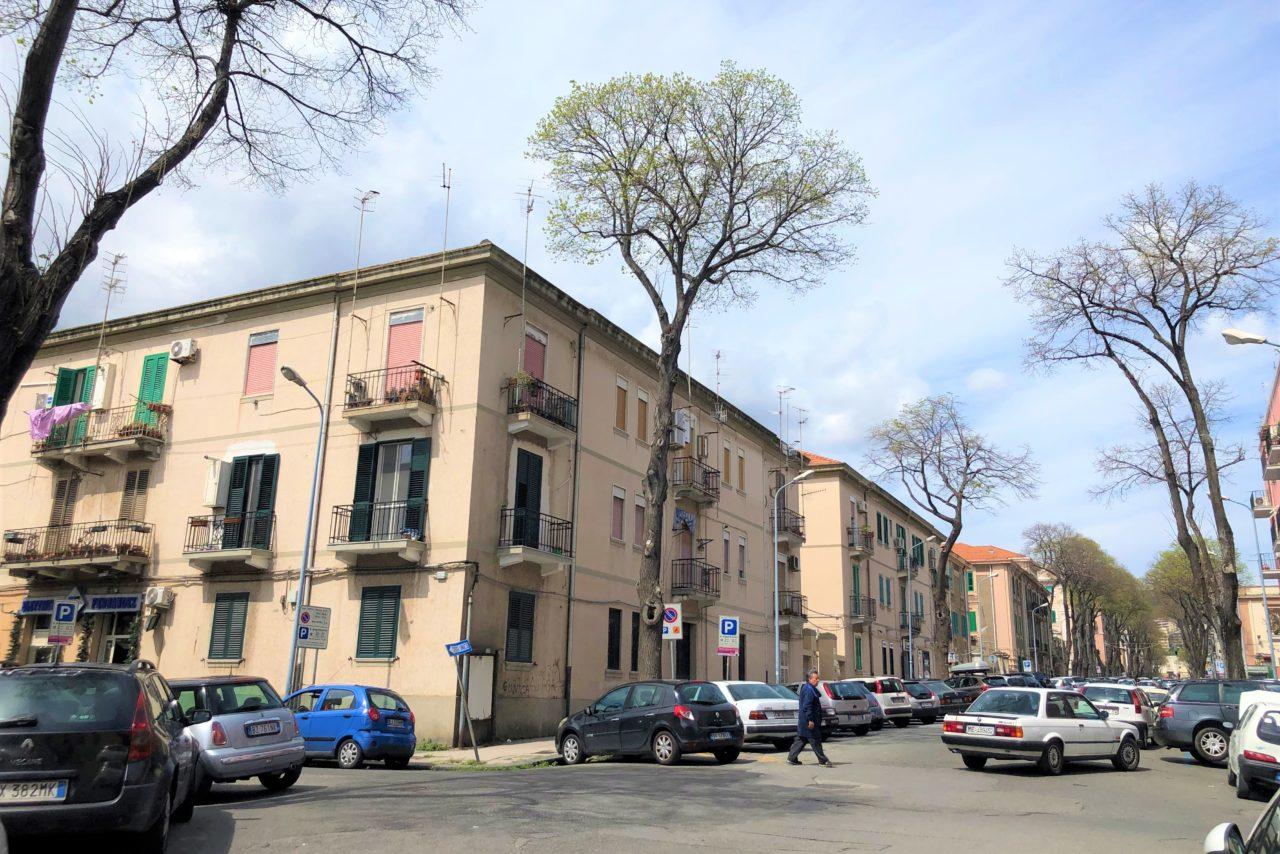 Via Trieste