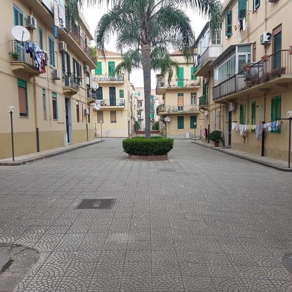Via Trento